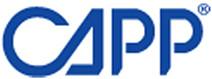 CAPP A/S