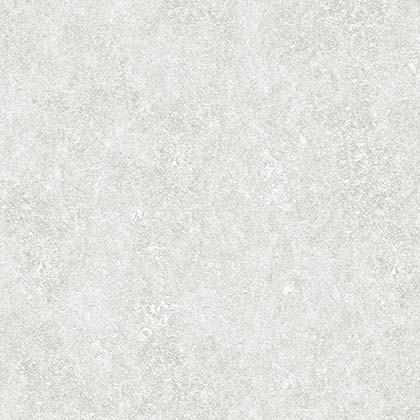 """Виниловые моющиеся обои Коллекция """"LOHAS"""" 87359-3"""
