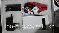 Портативное пуско-зарядное устройство, фото 1