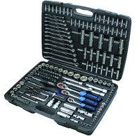 Набор инструмента Forsage F-42152-5 215 предметов