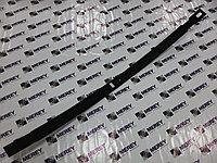 "Лист №2 рессоры МАЗ-64222 передний (L=2100мм) ОАО ""ЧМЗ""г.Чусовой"