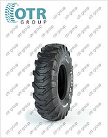 Шины 14.00-24 MAXAM MS905 12PR