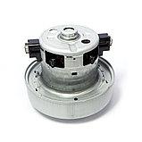 Двигатель на пылесос Samsung  1800W, фото 2