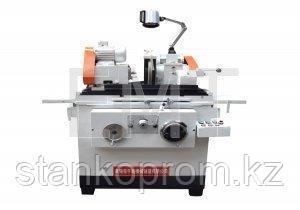 GD-M3080A/B круглошлифовальный станок для внутренней и наружной шлифовки