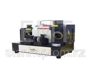 GD-430 заточный станок для сверл