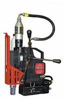 Пневматический магнитный сверлильный станок PRO-45A