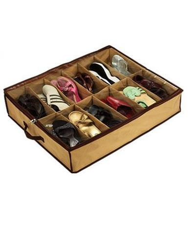 Органайзер для обуви Шуз Андер, фото 2