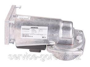 Регулятор соотношения газ/воздух SIEMENS SKP25.003E2