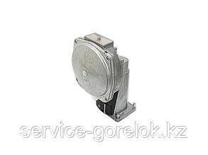 Регулятор соотношения газ/воздух SIEMENS SKP75.003E2