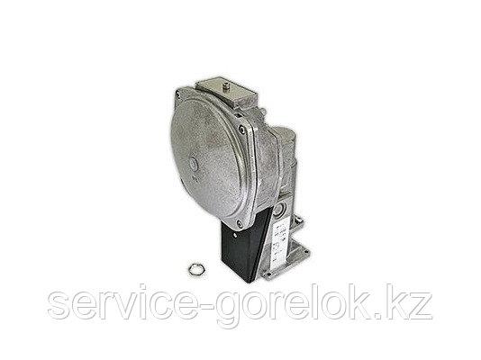 Регулятор соотношения газ/воздух SIEMENS SKP70.110B27