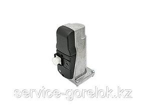 Регулятор соотношения газ/воздух SIEMENS SKP15.000E2 08-87075-DR