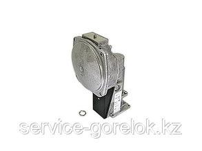 Регулятор соотношения газ/воздух SIEMENS SKP70.111B27