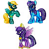 Hasbro My Little Pony A8330 Фигурка в закрытой упаковке (в ассортименте)