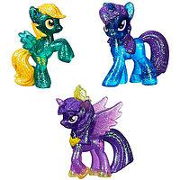 Hasbro My Little Pony A8330 Фигурка в закрытой упаковке (в ассортименте), фото 1