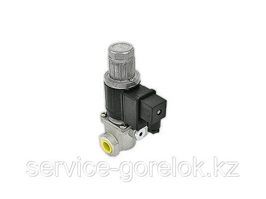 Газовый клапан BRAHMA EG12*L*GFD 65323596