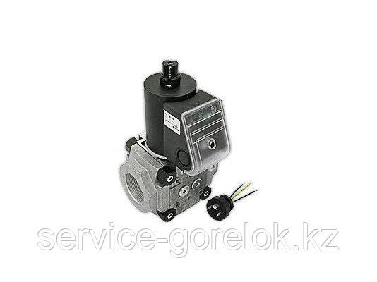 Газовый клапан KROM SCHRODER VAS240R/NW