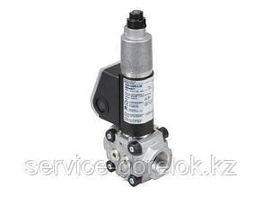 Газовый клапан KROM SCHRODER VAS125R/LW