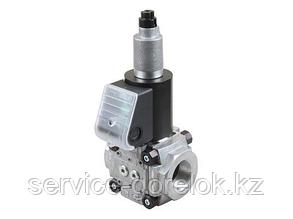 Газовый клапан KROM SCHRODER VAS240R/LW