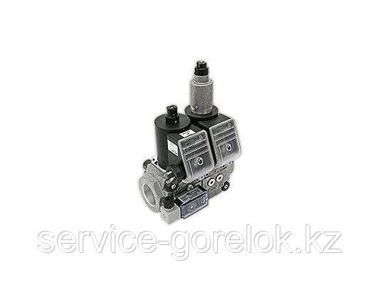 Газовый клапан KROM SCHRODER VCS240R/NLW