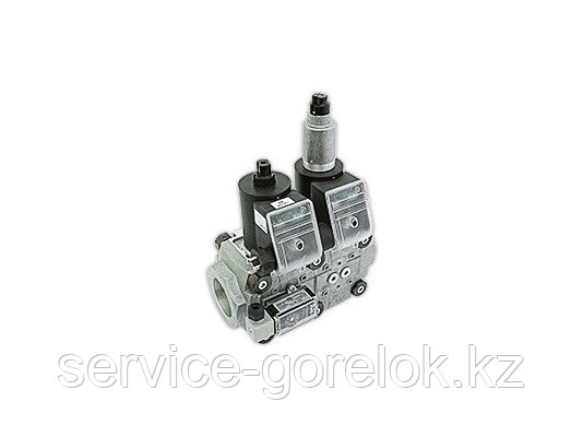 Газовый клапан KROM SCHRODER VCS350R/NLW