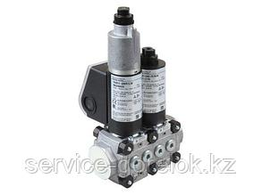 Газовый клапан KROM SCHRODER VCS125R/NLW