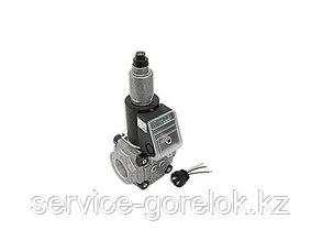 Газовый клапан KROM SCHRODER VAS350R/LW