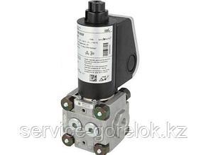 Газовый клапан KROM SCHRODER VAD125R/NW-50A