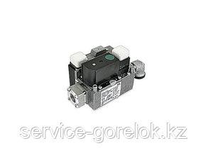 Газовый клапан KROM SCHRODER CG10R70-D1W5AWVZ