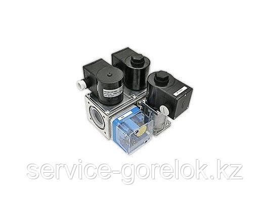 Газовый клапан HONEYWELL VQ420BA1003-1300A