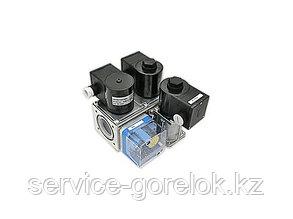 Газовый клапан HONEYWELL VQ425BC1006-1300A