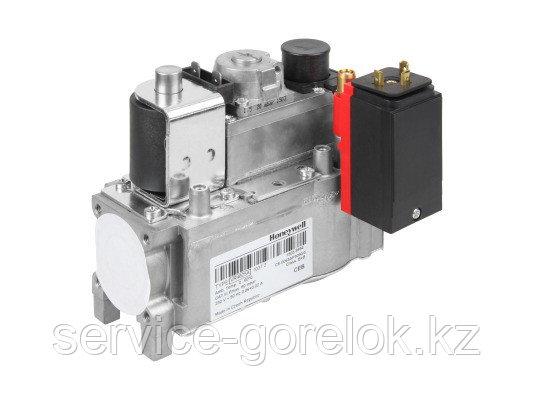 Газовый клапан HONEYWELL VR4625A1037