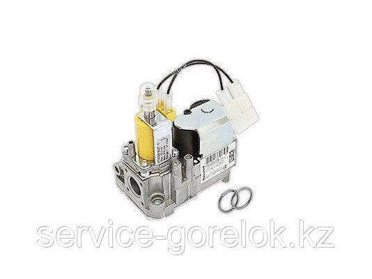 Газовый клапан HONEYWELL в комплекте VK4105M5108