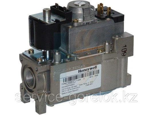 Газовый клапан HONEYWELL VR4601CB1024