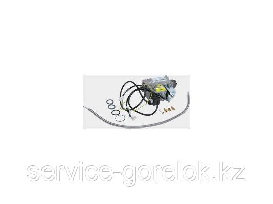 Газовый клапан HONEYWELL VR4601A1038