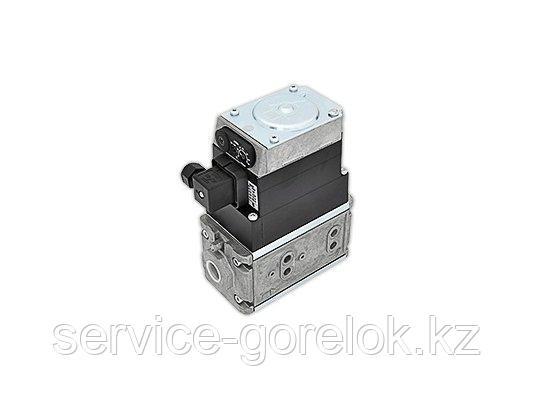 Газовый клапан HONEYWELL CG15R03D1-50w6 13019280