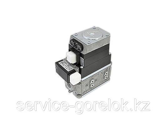 Газовый клапан HONEYWELL CG15R03D2W5CWZG20/G15Z
