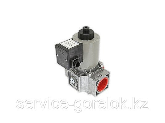 Электромагнитный клапан, одноступенчатый DUNGS MVD 215/5