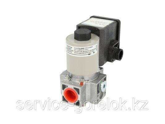 Электромагнитный клапан, одноступенчатый DUNGS MVD 207/5