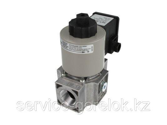 Электромагнитный клапан, одноступенчатый DUNGS MVD 505/5