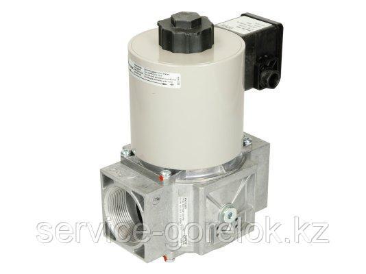 Электромагнитный клапан, одноступенчатый DUNGS MVD 520/5