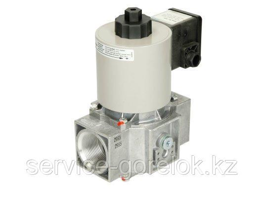 Электромагнитный клапан, одноступенчатый DUNGS MVD 525/5