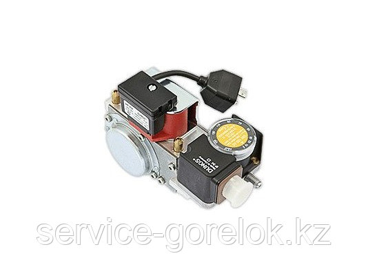 Газовый клапан DUNGS GB-LE 055 D01 S20