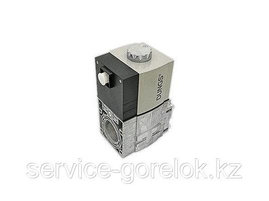 Газовый клапан DUNGS SV 520