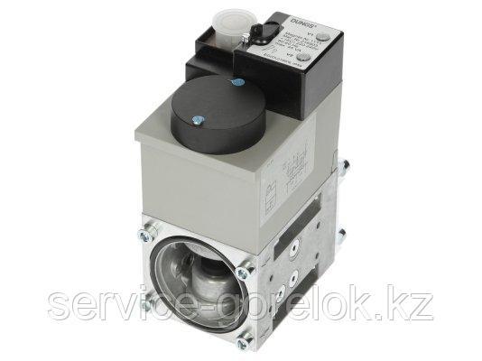 Двойной электромагнитный клапан DUNGS DMV-D 503/11