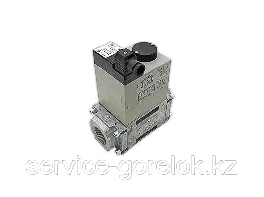 Двойной электромагнитный клапан DUNGS DMV-D 525/11 eco