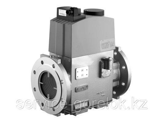 Двойной электромагнитный клапан DUNGS DMV-D 5125/11