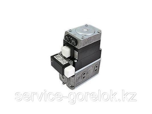 Газовый клапан KROM SCHRODER в сборе CG15R03-D2W5WZG15-Z