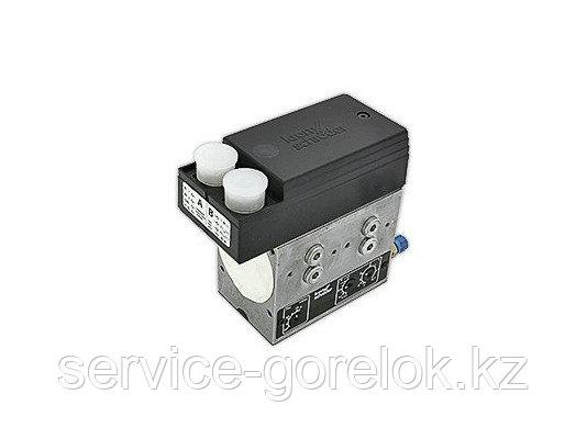 Газовый клапан KROM SCHRODER в сборе CG1R01-VT2W
