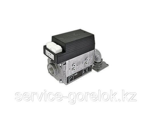 Газовый клапан KROM SCHRODER в сборе CG2R01-VT2W