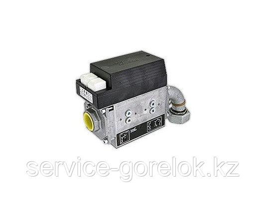 Газовый клапан KROM SCHRODER в сборе CG2R01-VT2W 13014478